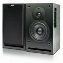 F&D SPS-630 акустическая система