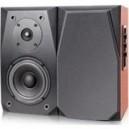 F&D R223 акустическая система