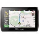 PRESTIGIO PGPS5000CIS04GBNV gps навигатор