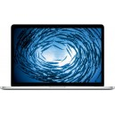 Ноутбук Apple MacBook Pro 15'' Retina (MGXC2)