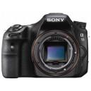 Sony Alpha SLT-A58 Body (без объектива)