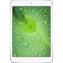Apple iPad mini 16GB Silver (2-ое поколение)
