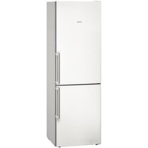 SIEMENS KG36EAW20R Двухкамерный холодильник
