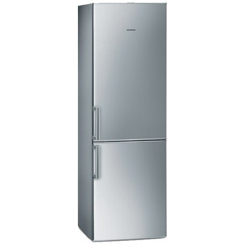 SIEMENS KG39VXL20R Двухкамерный холодильник