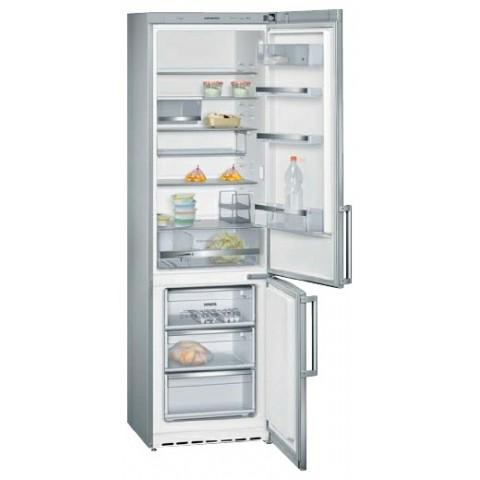 SIEMENS KG39EAL20R Двухкамерный холодильник