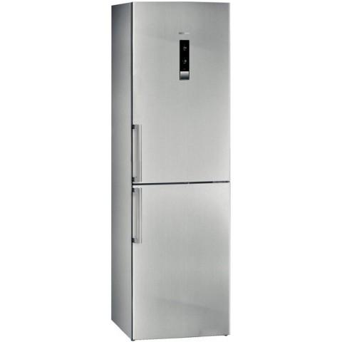 SIEMENS KG39EAI20R Двухкамерный холодильник
