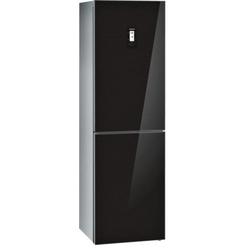 SIEMENS KG39NSB20R Двухкамерный холодильник