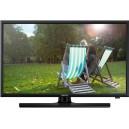 SAMSUNG LT24E310EX/RU жк телевизор