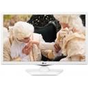 LG 22MT47V-WZ жк телевизор