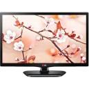 LG 24MT57V-PZ жк телевизор