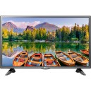 LG 32LH510U жк телевизор