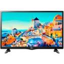 LG 28LH450U жк телевизор