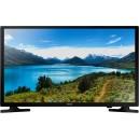 SAMSUNG UE32J4500AKXRU жк телевизор