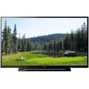 SONY KDL-32R303C жк телевизор