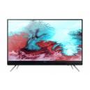 SAMSUNG UE32K4100AUXRU жк телевизор