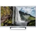 SONY KDL-24W605A жк телевизор