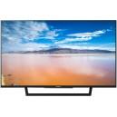SONY KDL-43WD756 жк телевизор