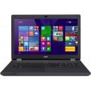 ACER ASPIRE ES1-731G-P861 ноутбук