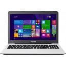 ASUS X554LA-XO1726D ноутбук