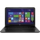 HP 250 G4 (P5T49ES) ноутбук