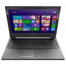 LENOVO G50-80 (80FF00BKUA) ноутбук