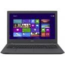 ACER ASPIRE E5-573G-36Q4 (NX.MVREU.013) ноутбук