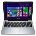 ASUS X555LJ-XO1386D ноутбук