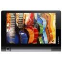 LENOVO YT3–850M TAB 16GBL-UA планшет