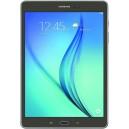 SAMSUNG TAB A 8.0 LTE 16GB  (SM-T355NZKASER) планшет
