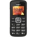 TEXET TM-B119 ЧЕРНЫЙ мобильный телефон