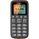 TEXET TM-B115 мобильный телефон
