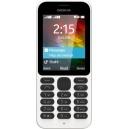 NOKIA 215 DS (RM-1110) мобильный телефон