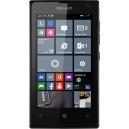 MICROSOFT LUMIA 435 DS мобильный телефон