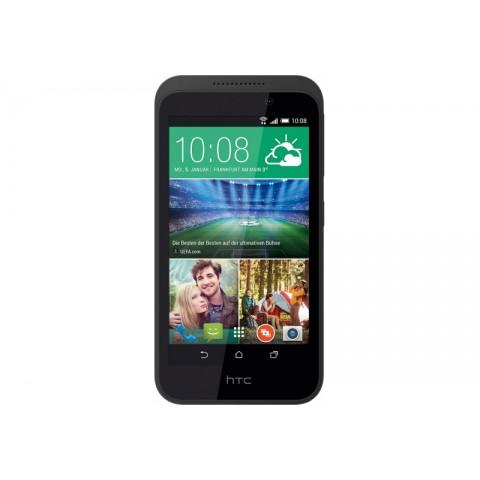 HTC HTC DESIRE 320 мобильный телефон