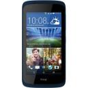 HTC DESIRE 326G DUAL SIM мобильный телефон