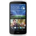 HTC DESIRE 526G DUAL SIM мобильный телефон