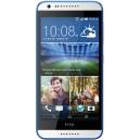 HTC DESIRE 620G DUAL SIM мобильный телефон