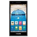 PHILIPS S396 мобильный телефон