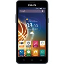 PHILIPS XENIUM V526 мобильный телефон