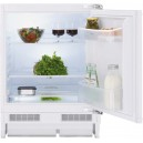 BEKO BU 1100 HCA холодильник