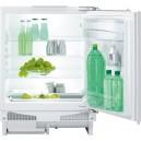 GORENJE RIU6091AW холодильник