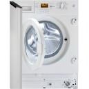 BEKO WMI 81241 стиральная машина