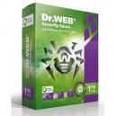 Антивирус Dr.Web Security Space 1ПК/12мес. (BHW-B-12M-1-A3)